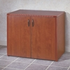 Picture of Office Star NAP13 Storage Cabinet