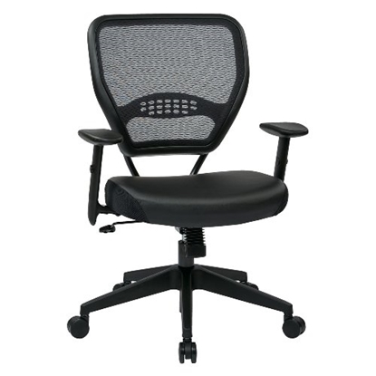 Picture of Office Star 5700E Mesh Executive Chair