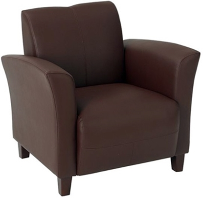 Picture of Office Star SL2271-EC6 Lounge Chair