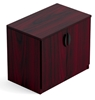 """Picture of Offices to Go SL3622SC 36"""" Storage Cabinet with Lock"""