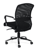 Picture of Offices to Go OTG11790B Mesh Office Chair