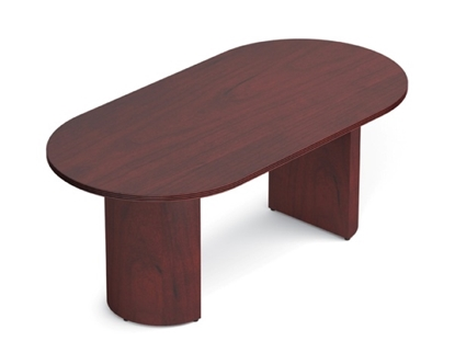 Conference Room Tables Furniture Wholesalers - 6 foot oval conference table