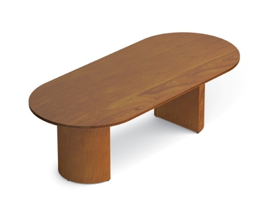 Picture of Offices to Go VF9642RH 8' Conference Table
