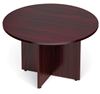 Picture of Offices to Go SL48R Round Conference Table