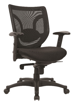 Picture of Marquis MS8901 Kabel Mesh Back Chair