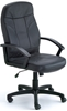 Picture of Marquis MS1001V Executive Desk Office Chair