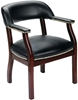 Picture of Marquis MS6502 Guest Office Chair