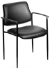 Picture of Marquis MS3015 Guest Stacking Chair