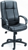 Picture of Marquis MS7001 Black Executive Chair