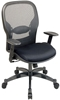 Picture of Office Star 2300 Mesh Office Chair