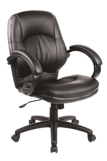 Picture of Marquis MS9612 Kabel Manager Chair