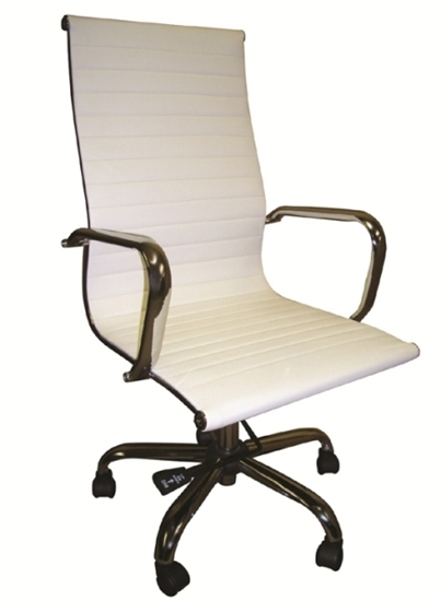 Picture of Marquis MS5001 High Back Office Chair