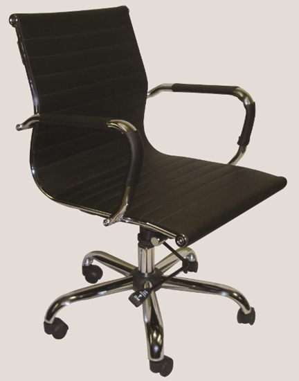 Picture of Marquis MS5002 Office Chair