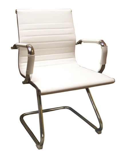 Picture of Marquis MS5003 Guest Chair