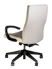 Picture of RFM Seating 243 High Back Conference Chair