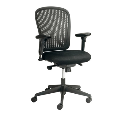 Picture of Safco 7063 Adatti Task Chair