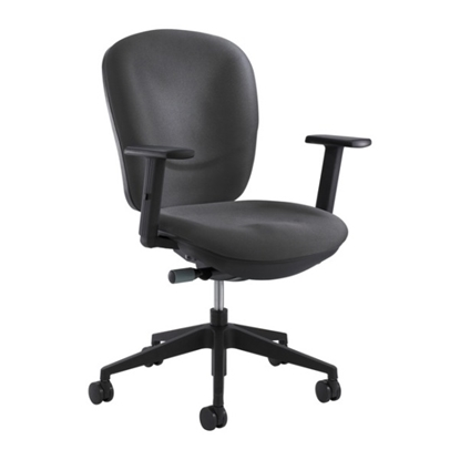 Picture of Safco 7205 Rae Task Chair