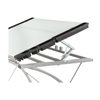 Picture of Safco 3966TG Xpressions Drafting Table