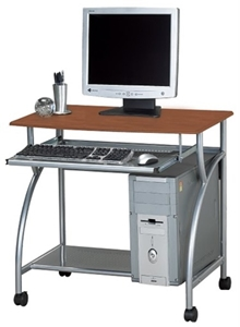 Picture for category Computer Desks &  Carts