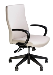 Picture for category Conference Room Chairs