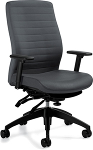 Picture for category Executive Office Chairs