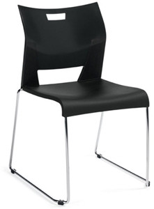 Picture for category Stacking Chairs & Stools