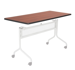 Picture for category Training Tables