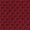 Perk Crimson
