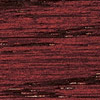Quartered Mahogany (QTM)*