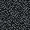 Charcoal (SL30)*
