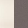 Slate & Sandstone