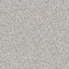 Speckled Grey Matrix