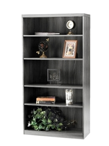 Picture for category Office Bookcases