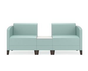 Picture for category Healthcare Waiting Room Furniture