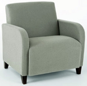 Picture for category Bariatric Chairs