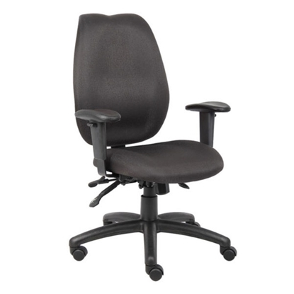 Picture of Boss B1002 Office Chair
