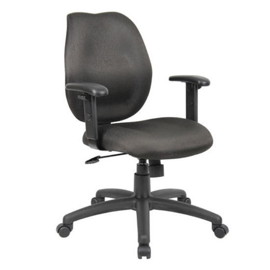 Picture of Boss B1014 Office Chair