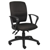 Picture of Boss B3037 Desk Chair