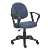 Picture of Boss B317 Task Chair