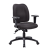 Picture of Boss B4006 Office Chair