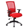 Picture of Boss B6706 Mesh Chair