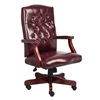 Picture of Boss B905 Executive Chair