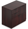Picture of Offices to Go SL3622MSF Mixed Storage Cabinet