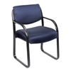 Picture of Boss B9521 Guest Office Chair
