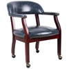 Picture of Boss B9545 Guest Office Chair