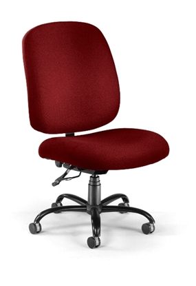 Picture of OFM 700 Big & Tall  Task Chair