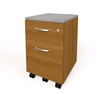 Picture of Bestar 100640 Mobile Pedestal File