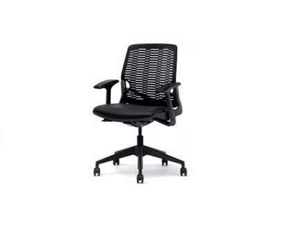 Picture of Highmark 207-R1-A1 Modern Office Chair