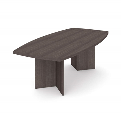 Picture of Bestar 65776 8' Conference Table