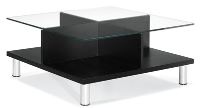 Picture of Global 7889 Citi Coffee Table